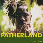 Kele Okereke - Fatherland