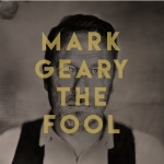 Mark Geary - The Fool