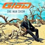 Glow - One Man Show