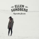 Ellen Sundberg - Cigarette Secrets
