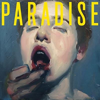 Paradise - Yellow [EP]
