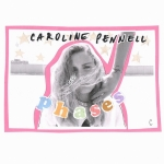 Caroline Pennell - Phases