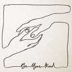 Frank Turner - Be More Kind