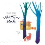 Sebastian Block - Wo alles begann