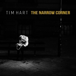Tim Hart - The Narrow Corner