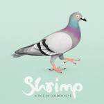 CD-REVIEW: A Tale Of Golden Keys - Shrimp