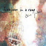 Dino Joubert - Freedom In A Cage