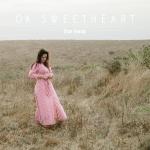 Ok Sweetheart - Far Away