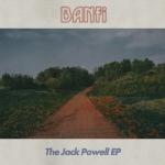 Banfi - The Jack Powell EP