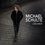 Michael Schulte - Dreamer