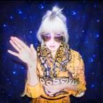 Evelinn Trouble - Hope Music [EP]