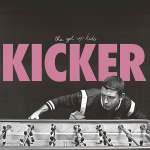 The Get Up Kids - Kicker [EP]