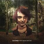 Dan Owen - Stay Awake With Me