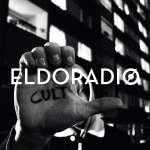 Eldoradio - Cult [EP]