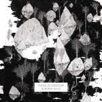 Albert Af Ekenstam - Hundred Miles [EP]