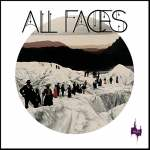 All Faces - s/t