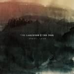 The Gardener & The Tree - 69591, LAXÅ