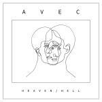 AVEC - Heaven / Hell