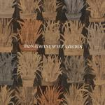 Iron & Wine - Weed Garden [EP]