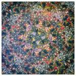 Like Elephants - Kaleidoscope