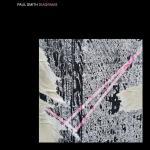 Paul Smith - Diagrams