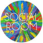 Social Room - Bright Star [EP]
