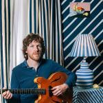 Doug Paisley - Starter Home