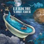 LeRiche - X-Dreamer