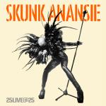 Skunk Anansie - 25Live@25