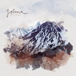 Johna - Mountains [EP]