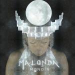Malonda - Mondin