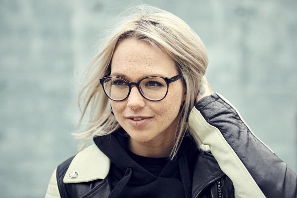 News Stefanie Heinzmann Kündigt Neues Album All We Need Is Love An