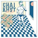 Chai Khat - Hail Satin