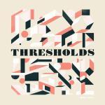 Mike Edel - Thresholds