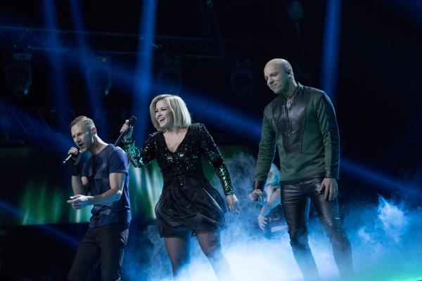 Eurovision Song Contest 2019, Norwegen, KEiiNO