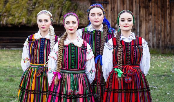 Eurovision Song Contest 2019, Polen, Tulia