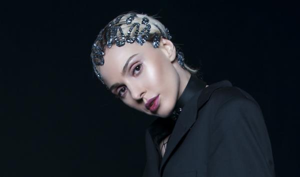 Eurovision Song Contest 2019, Zypern, Tamta