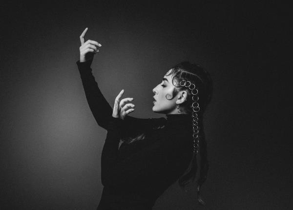 Eurovision Song Contest 2019, Armenien, Srbuk