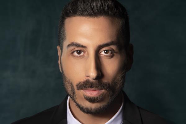 Eurovision Song Contest 2019, Israel, Kobi Marimi