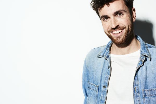 Eurovision Song Contest 2019, Niederlande, Duncan Laurence