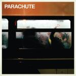 Parachute - s/t
