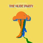 The Nude Party - s/t