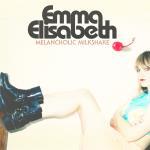Emma Elisabeth - Melancholic Milkshake