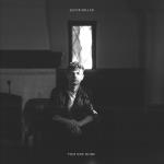 Jacob Miller - This New Home