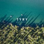 A Tale Of Golden Keys - Tyry
