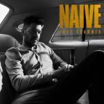 Andy Grammer - Naive