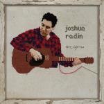 Joshua Radin - Here Right Now