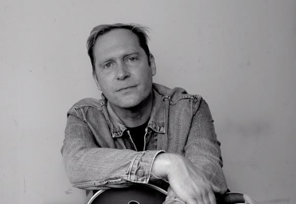 Thees Uhlmann, Songzeilen 2019