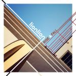 LIONLION - Rise & Fall [EP]