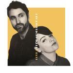 Louka - Feine Gesellschaft [EP]